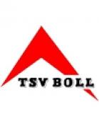 TSV Boll/Hechingen