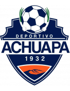 Deportivo Achuapa