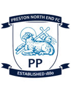 Preston North End Reserves