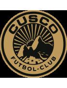 Cusco FC II