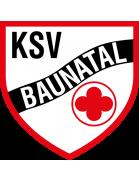 KSV Baunatal Jugend
