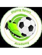 Flying Sports Academy