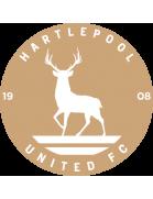 Hartlepool United Reserves
