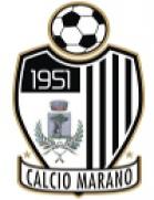 Calcio Marano