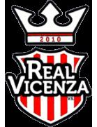 Real Vicenza VS