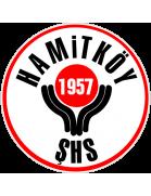 Hamitköy SK