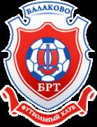 FK Balakovo
