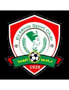 El Minya SC