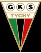 GKS Tychy II