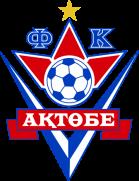 FK Aktobe U19