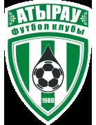 FK Atyrau II