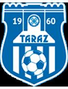 FK Taraz U19