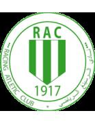 Racing Casablanca