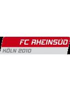 FC Rheinsüd Köln