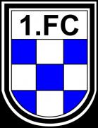 1.FC Paderborn