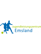 SV Meppen Jugend
