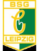 BSG Chemie Leipzig U17