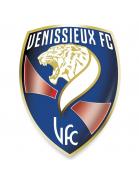 Vénissieux Football Club