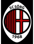 SC Sörg