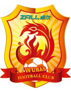 Wuhan Zall Reserves