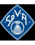 SV Viktoria Aschaffenburg U17