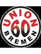 FC Union 60 Bremen Giovanili