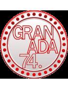 Granada 74 CF (aufgel.)