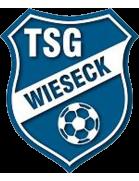 TSG Wieseck U17