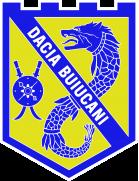 Dacia Buiucani