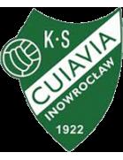 Cuiavia Inowroclaw