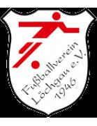 FV Löchgau Jugend