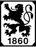 TSV 1860 München III