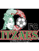 FC Itzaes