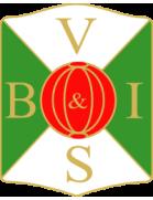 Varbergs BoIS B