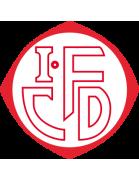 1.FC Donzdorf