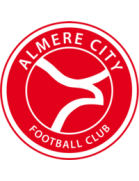 Almere City FC Amateurs