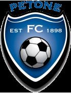 Petone FC