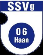 SSVg 06 Haan