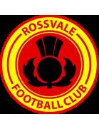 Rossvale FC