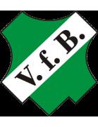 VfB Speldorf U17