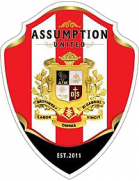 Assumption United