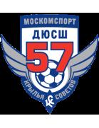 Krylya Sovetov Moskau
