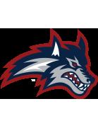 Stony Brook Seawolves (Stony Brook University)