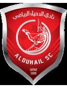 Al-Duhail Sports Club Reserve