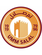Umm Salal SC Reserves