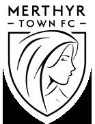 FC Merthyr Town