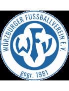 Würzburger FV Jugend
