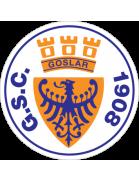 Goslarer SC Jugend