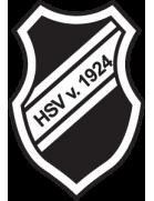 Heikendorfer SV Juvenil