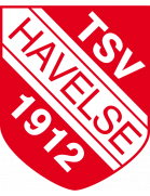 TSV Havelse Youth